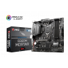 MSI B360M MORTAR (s1151-v2, Intel B360)