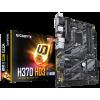 Gigabyte H370 HD3 (s1151-V2, Intel H370)