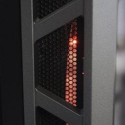Фото Компьютер T-Gaming Pro Waterforce X2 (TG-87N2G80T-16S250H2T)
