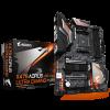 Gigabyte X470 AORUS ULTRA GAMING (sAM4, AMD X470)