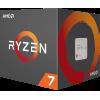 Фото AMD Ryzen 7 2700 3.2(4.1)GHz 16MB sAM4 Box (YD2700BBAFBOX)