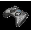 Фото Игровые манипуляторы Trust GXT 560 Gamepad (22193) Black