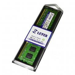Фото ОЗУ LEVEN DDR3 8GB 1600Mhz (PC1600 DDR3 8G)