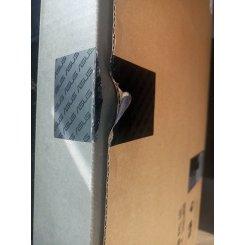 Фото Уценка ноутбук Asus VivoBook 15 X542UN-DM041 (90NB0G82-M00490) Dark Grey (вскрыта упаковка, 84535)