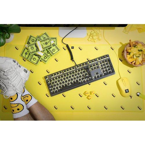 Фото Коврик для мышки Mionix Deskpad French Fries (MNX-04-27002-G)