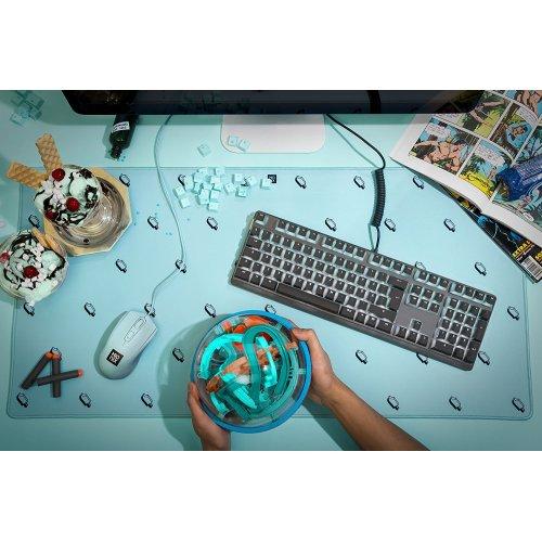 Фото Коврик для мышки Mionix Deskpad Ice Cream (MNX-04-27004-G)