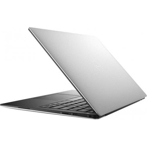 Фото Ноутбук Dell XPS 13 (X3TU78S2W-119) Silver
