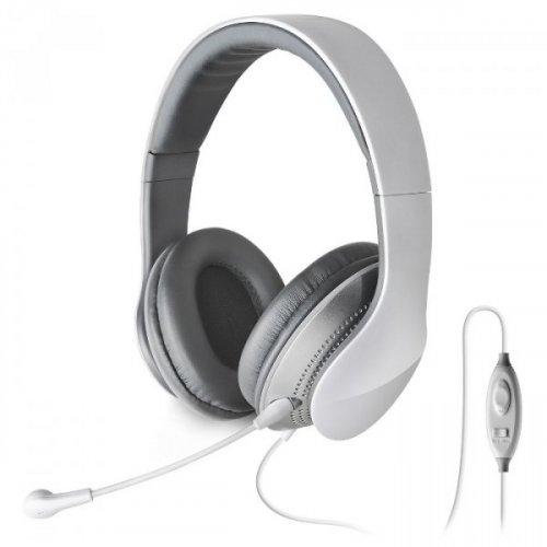 Купить Наушники, Edifier K830 White