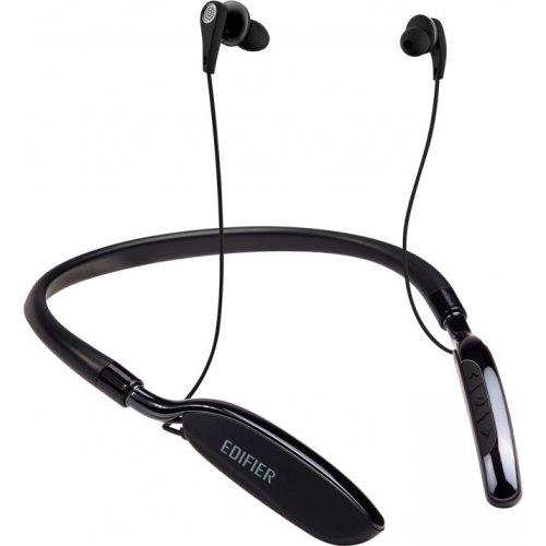 Купить Наушники, Edifier W360BT Black
