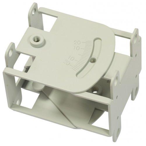 Фото Wi-Fi точка доступа MikroTik QRT 5 (RB911G-5HPND-QRT)