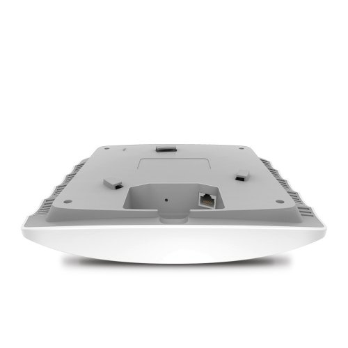 Фото Wi-Fi точка доступа TP-LINK EAP225 V3