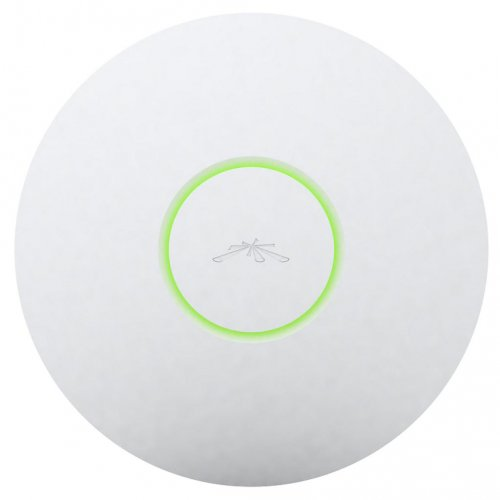Купить Wi-Fi точки доступа, Ubiquiti UniFi AP AC EDU (UAP-AC-EDU)