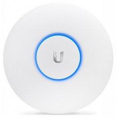 Фото Wi-Fi точка доступа Ubiquiti UniFi AP AC LITE (UAP-AC-LITE)