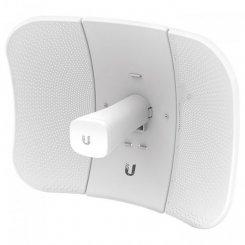 Фото Wi-Fi точка доступа Ubiquiti LiteBeam 5AC Gen2 (LBE-5AC-GEN2)