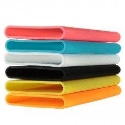 Фото Xiaomi Power Bank Case 2C 20000mAh Pink