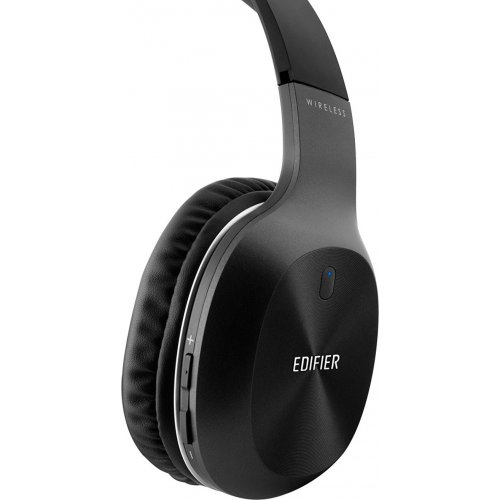 Фото Наушники Edifier W800BT Black