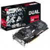 Asus AREZ Radeon RX 580 Dual OC 8192MB (AREZ-DUAL-RX580-O8G)