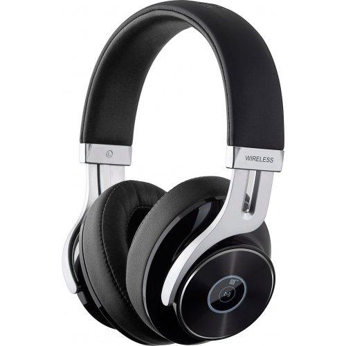 Купить Наушники, Edifier W855BT Black