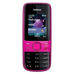 Фото Мобильный телефон Nokia 2690 Hot Pink