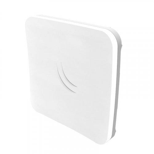 Фото Wi-Fi точка доступа MikroTik wAP 60G (RBWAPG-60AD)