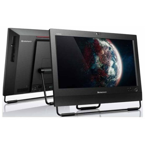 Фото Моноблок Lenovo ThinkCentre M72z (3554B55)