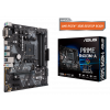 Asus PRIME B450M-A (sAM4, AMD B450)
