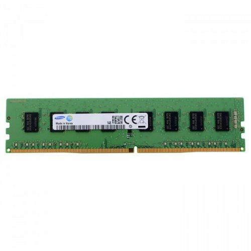 Фото Samsung DDR4 8GB 2666Mhz (M378A1K43CB2-CTD)