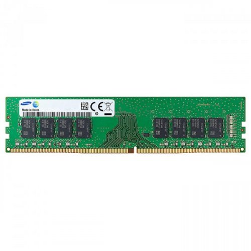 Фото ОЗУ Samsung DDR4 16GB 2666Mhz (M378A2K43CB1-CTD)