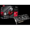 Фото AsRock Radeon RX 580 Phantom Gaming X OC 8192MB (PHANTOM GXR RX580 8G OC)