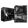AsRock B450 Pro4 (sAM4, AMD B450)