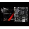 AsRock B450M-HDV (sAM4, AMD B450)