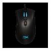 Фото Игровая мышь HyperX Pulsefire FPS Pro (HX-MC003B) Black