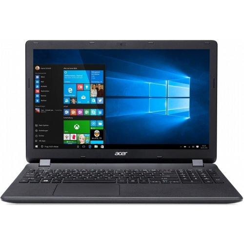 Фото Ноутбук Acer Extensa EX2540-51RF (NX.EFHEU.053) Black