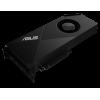 Фото Видеокарта Asus GeForce RTX 2080 TI Turbo 11264MB (TURBO-RTX2080TI-11G)