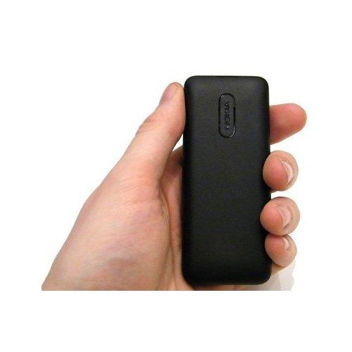 Фото Мобильный телефон Nokia 105 Black