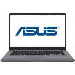 Фото Ноутбук Asus VivoBook X510UA-BQ963 (90NB0FQ2-M14850) Grey