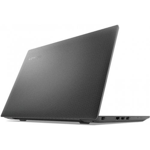 Фото Ноутбук Lenovo V130-15IKB (81HN00EPRA) Grey