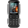 Фото Мобильный телефон Sigma mobile X-treme PT68 Dual Sim Black