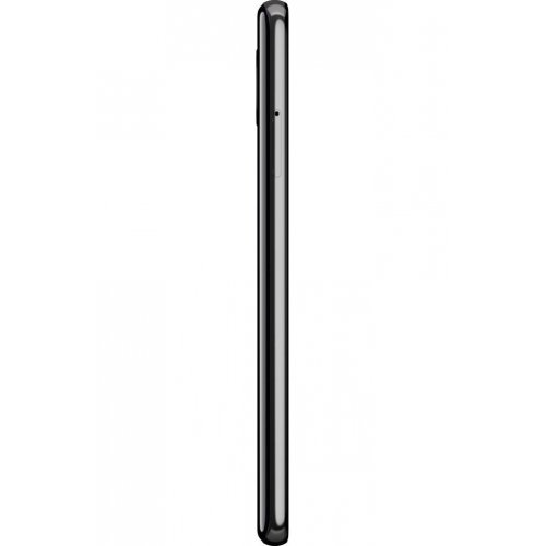 Фото Смартфон Motorola Moto E5 Plus 3/32 (PABA0014UA) Flash Gray