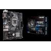 Asus PRIME H310M-K R2.0 (s1151-V2, Intel H310)