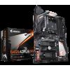 Gigabyte B450 AORUS PRO (sAM4, AMD B450)