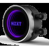 Фото Готовая СВО NZXT Kraken X72 (RL-KRX72-01)