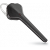 Фото Bluetooth-гарнитура Plantronics Voyager 3200