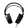 Фото Игровая гарнитура SteelSeries Arctis Pro (61486) Black
