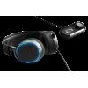 Фото Игровая гарнитура SteelSeries Arctis Pro + GameDAC (61453) Black