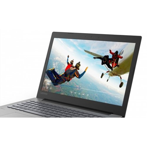 Фото Ноутбук Lenovo IdeaPad 330-15IKB (81DC009URA) Onyx Black