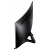 "Фото Монитор Samsung Curved 27"" LC27JG50QQIXCI Dark Silver"