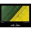 """Фото Монитор Acer 23.8"""" SA240YBMID (UM.QS0EE.005) Black"""