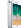 Фото Смартфон Apple iPhone 7 32GB (MN8Y2) Silver