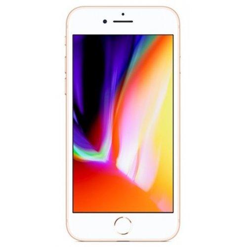 Фото Смартфон Apple iPhone 8 64GB (MQ6J2) Gold